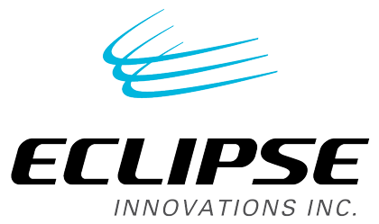 Eclipse Innovation Inc
